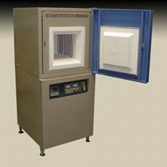 高溫 實驗箱式爐
