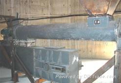 螺旋输送机 1