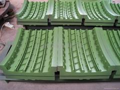 輪胎模具專用塗料