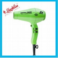 Ceramic Lonic Hair Drier with High Quality