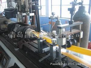 供應鋁塑復合管生產線 1