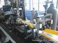 供應鋁塑復合管生產線