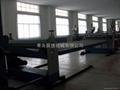 供應PVC結皮發泡板生產線 3