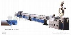 供應硅芯管生產線