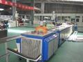 供應木塑型材生產線 5