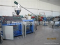 供應Pvc管材生產線 3