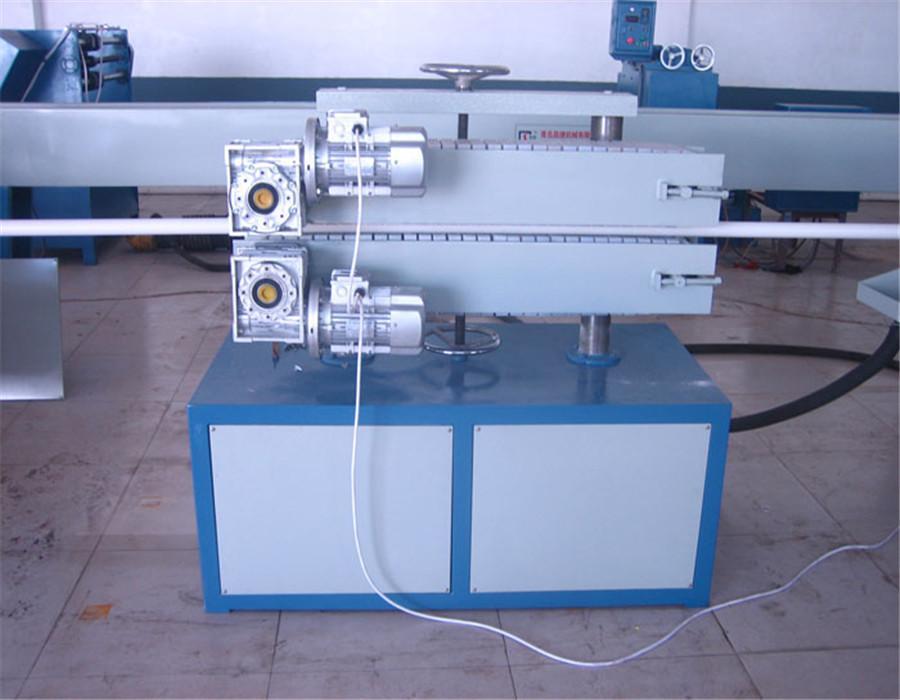PERTⅡ型管材生產線 3