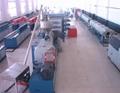 PERTⅡ型管材生產線 4