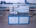 PERTⅡ型管材生產線 5
