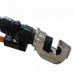 铁路专用液压钳质量三包