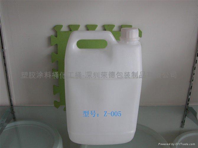 松崗化工桶 1