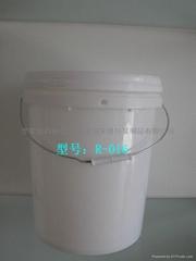 塗料桶廣東塗料桶