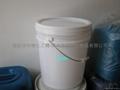 廣東25升化工桶塑膠桶
