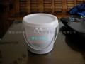 塑膠桶塑料罐 2