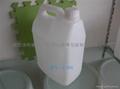 松崗化工桶 2