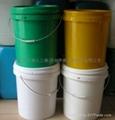 1-25L防水塗料桶