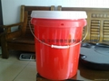 廣東20升機油桶 4