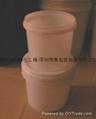松崗化工桶 5