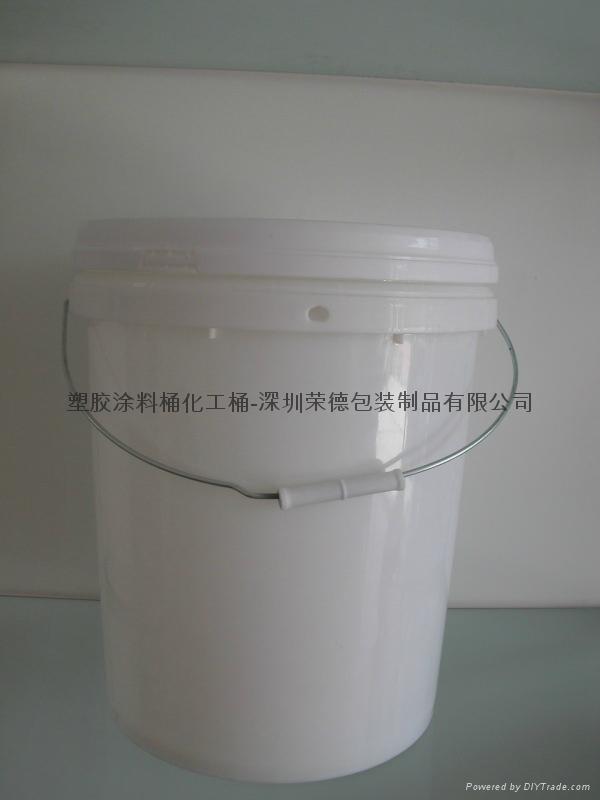 塗料桶廣東塗料桶  2