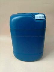 蘭色化工桶