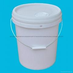 深圳塑料桶廠家生產20升機油桶