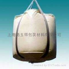 食品級集裝袋
