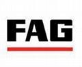 Fag bearing in Germany