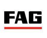 德國FAG軸承電動機軸承