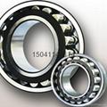 Wafangdian crusher bearing