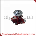 Deutz  Coolant Pump