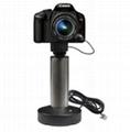 摄像机防盗架