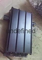 Filter  for tetra