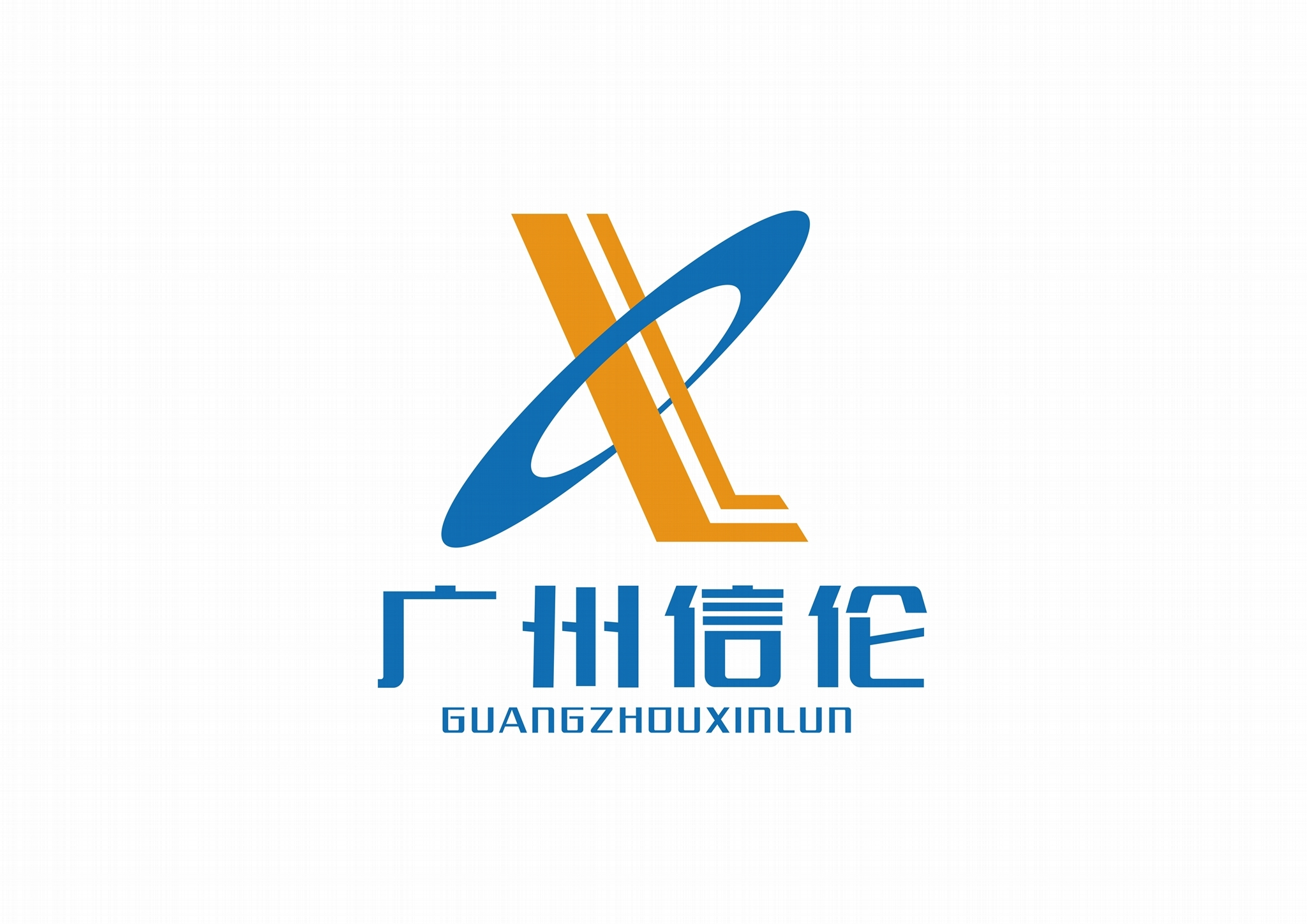 Shenzhen Xinlun Communciation Technology Co.,Ltd