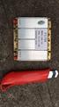 VHF  滤波器 3
