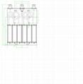 SGQ-150  VHF  Duplexer