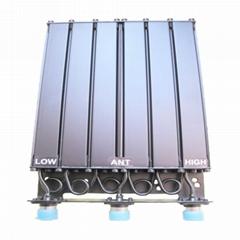 SGQ-350  UHF  Filter
