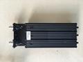 SGQ-450  6 Cavity  duplexer