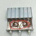 SGQ-150D  VHF   Filter