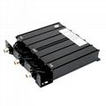 SGQ-450D  Reject  Duplexer