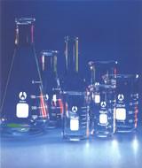 玻璃燒杯、三角燒瓶系列