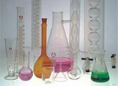 玻璃儀器系列 1