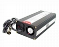 Storage Lead Acid Battery Charger for