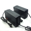 Storage Lead Acid Battery Charger for Electrical Bicycle/ Car Battery