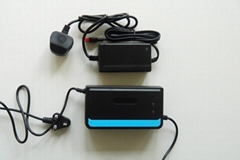 UPS Battery Charger for 6s 2A Li-ion