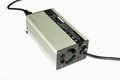 Lead Acid Storage Battery Charger for Electric Bicycle/Car 3