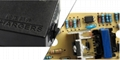 Battery Storage Charger 12V 24V 48V 60V CE Certificate