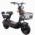 Lithium Battery Charger for 60V Electric Vehicles Unicycle Scooter 5