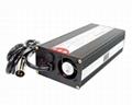 48V20ah Valve Regulated Sealed Lead Acid Battery Charger