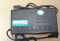 Lithium Battery Charger for 60V Electric