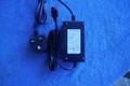 Smart Battery Charger 12V Car Battery Charger
